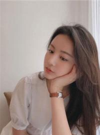 《萌宝快递:总裁爹地请签收》全文在线阅读