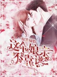 主角叫萧晓宫宇的小说名字是《腹黑双胎:这个娘亲不靠谱》完整版阅读