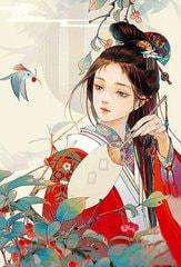 白舟月吕归尘小说穿越后嫁给了大明王爷全文完整章节