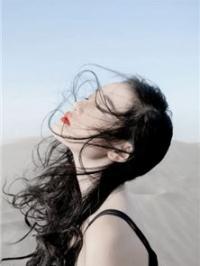 豪门总裁小说 黎小棠傅廷修苏晴儿是哪部小说的主角