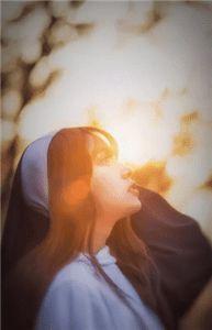 主角是纪伊人黎逸晨的小说《你是我的全世界纪伊人》免费阅读-纪伊人黎逸晨小说