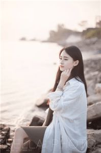 南湘薄夜by公子墨小说