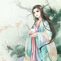 《三千碧落乾坤梦》完结版免费阅读 《三千碧落乾坤梦》最新章节目录